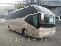 Yutong ZK5180XSW2 business bus