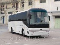 Yutong ZK5181XYL1 medical vehicle