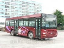 Yutong ZK6100G city bus
