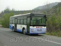 Yutong ZK6100GA city bus