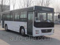 宇通牌ZK6100NG1型城市客车