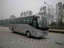 Yutong ZK6102D bus