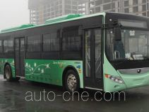 Yutong ZK6105BEVG15 electric city bus