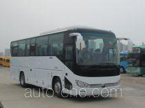Yutong ZK6107HBZA bus