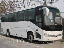 Yutong ZK6107HN1Z bus