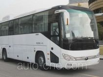 Yutong ZK6110HN5Y bus
