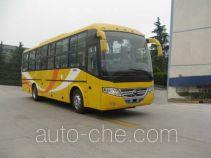 Yutong ZK6112WD sleeper bus