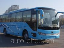 Yutong ZK6115BEV3 electric bus