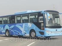 Yutong ZK6115BEV8 electric bus
