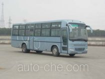 Yutong ZK6115WDA sleeper bus