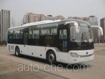 宇通牌ZK6116HA1Z型客车