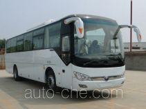 Yutong ZK6116HFZ bus