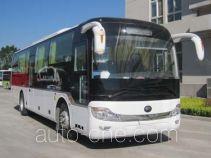 Yutong ZK6116HNA5Z bus