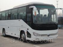 Yutong ZK6117HNQZ2 bus