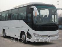 Yutong ZK6117HNZ2 bus