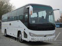 Yutong ZK6117HQ2E bus