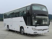 Yutong ZK6118HNY3Z bus