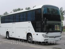 Yutong ZK6118HQY5Z bus