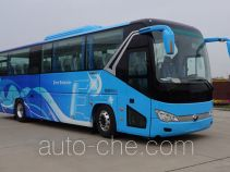 Yutong ZK6119BEVQ1 electric bus