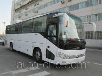Yutong ZK6119HN5Y bus