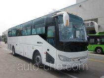 宇通牌ZK6119HNQ3Z型客车