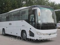 Yutong ZK6119HNQ5S bus