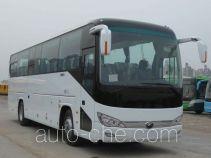 Yutong ZK6119HQ6Z bus