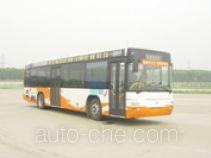 宇通牌ZK6120HG型城市客车