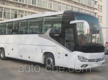 Yutong ZK6120HQ5Y bus