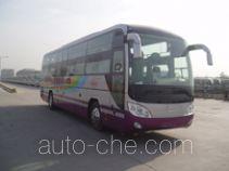 宇通牌ZK6120HWP型卧铺客车