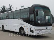Yutong ZK6122HNQ8Y bus