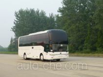 Yutong ZK6122HNWQ01E sleeper bus