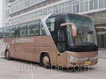 Yutong ZK6122HQ3Z bus