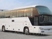 Yutong ZK6122HQB5E bus