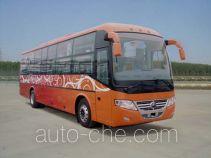 Yutong ZK6122WD sleeper bus