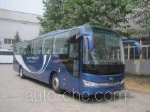 Yutong ZK6125HQT2Z bus