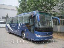 Yutong ZK6125HQT5Z bus