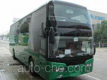 Yutong ZK6126HQC9 bus