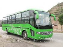 Yutong ZK6126WDF sleeper bus