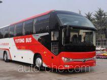 Yutong ZK6128HQB5Z автобус