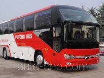 Yutong ZK6128HQBFY автобус