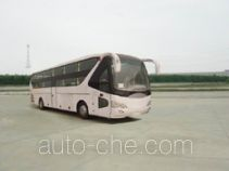 宇通牌ZK6129HWC型卧铺客车