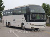 Yutong ZK6132HNQ1S bus