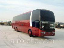 Yutong ZK6146HQB9 автобус