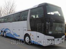 Yutong ZK6146HQB9 bus