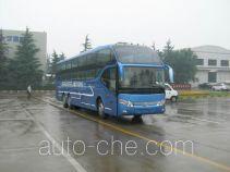 宇通牌ZK6147HW型卧铺客车