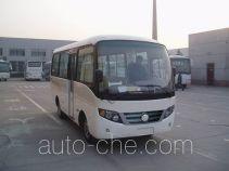 Yutong ZK6608DNA MPV
