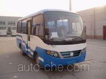 宇通牌ZK6608DV型轻型客车
