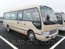 Yutong ZK6700 автобус