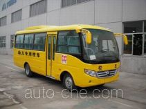 Yutong ZK6720DXA9 children school bus